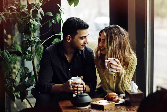 7 Signs You Have Found Your Soul Mate
