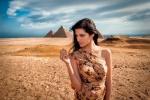 Top 10 Most Beautiful Arabian Women Celebs