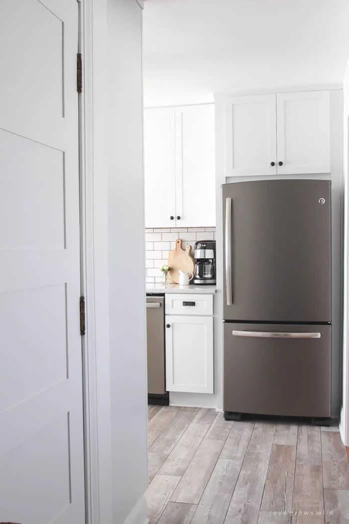 7 Ingenious Ways to Use WD-40 Around the House