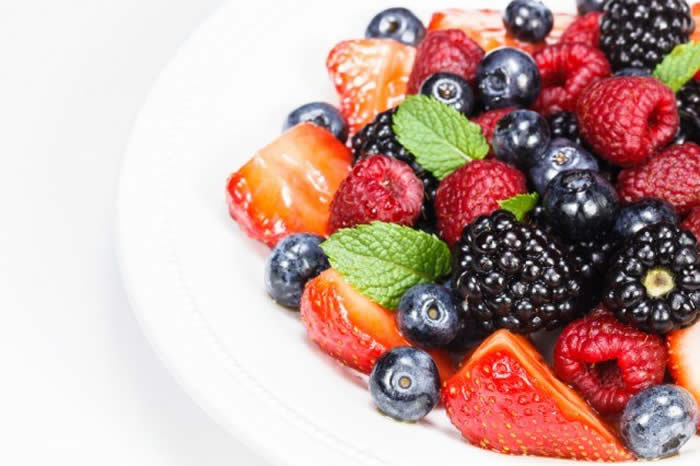 Why You Should Be Worried Every Time You Buy Fresh Fruits and Vegetables