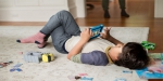 5 WAYS TO KEEP YOUR KIDS OFF THEIR PHONES