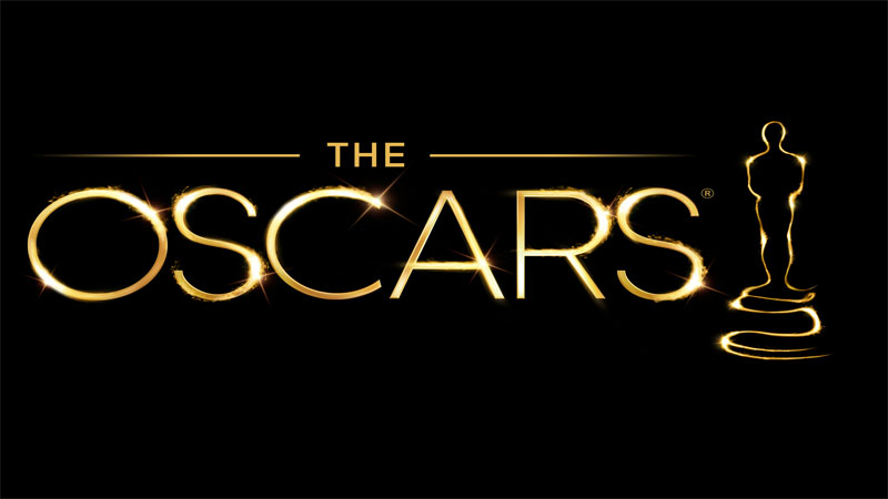 The Oscar Nomination 2020